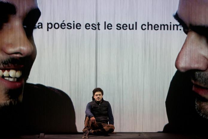 inflamation_du_verbe_vivre.jpg