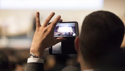 evenementiel-filmer-telephone.jpg