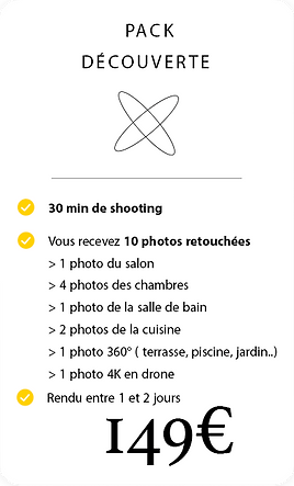 photo immo decouverte.png