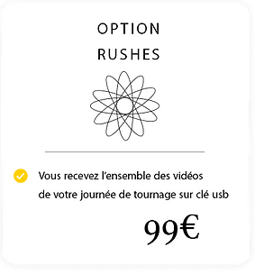 option rushes mariage.png