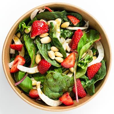 packshot-studio-photo-salade-culinaire.jpg