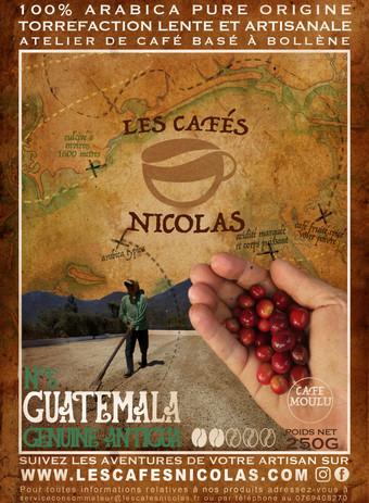 N°5 GUATEMALA.jpg
