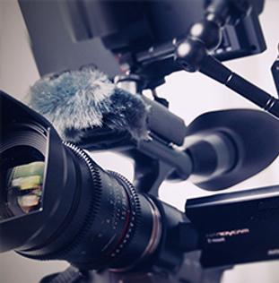 tournage2.png