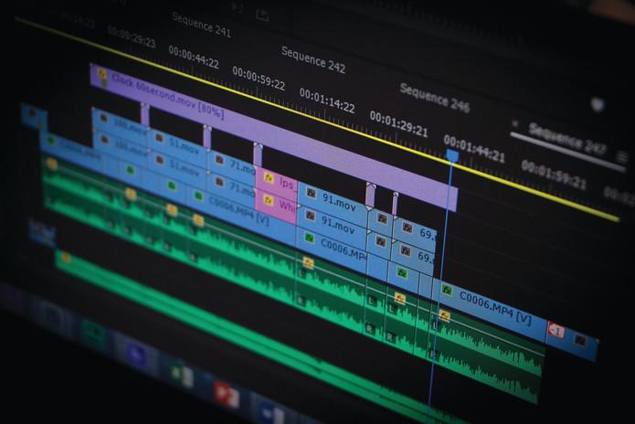 formation-monteur-video-ynov-audiovisuel.jpg