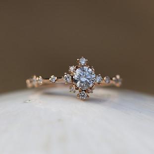 Kataoka-Jewelry-Ring-ka0226aa-limg_1731.jpg