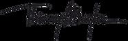 Thierry-Mugler-logo.png