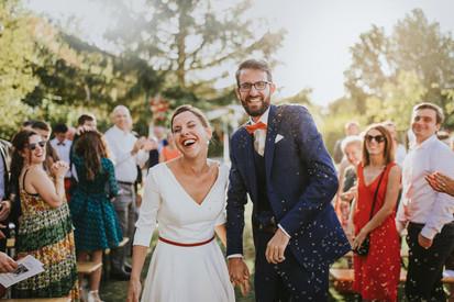 brian-photographe-de-mariage.jpg
