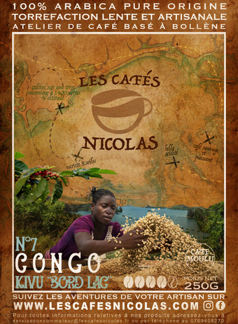N°7 CONGO(1).jpg