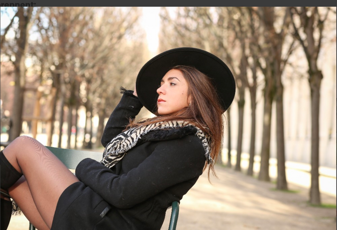 Resonance Provence - Shooting portrait.p