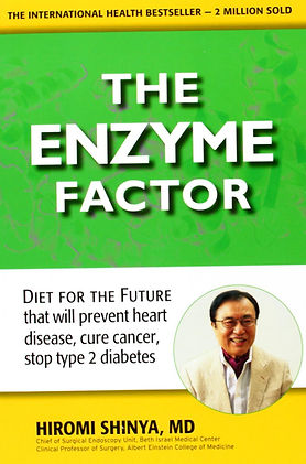 enzyme factor.jpg
