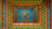 website 2400px-90.jpg