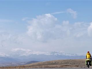 Հայաստանի