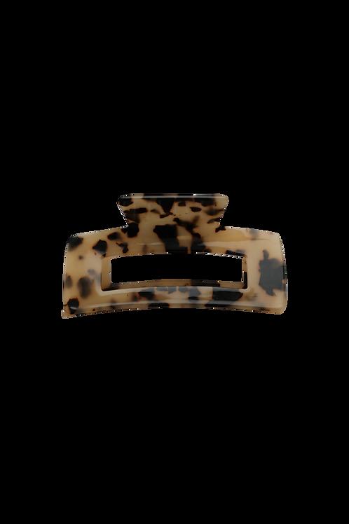 TIGER CLIP