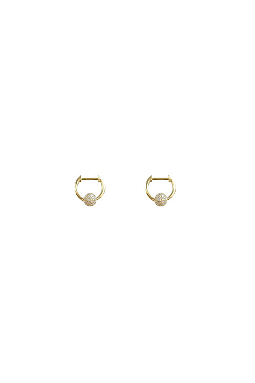 DIAMOND DOTS