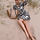 Thumbnail: BAY DRESS