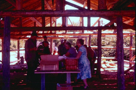 CA.  Building Cook Shack.jpg