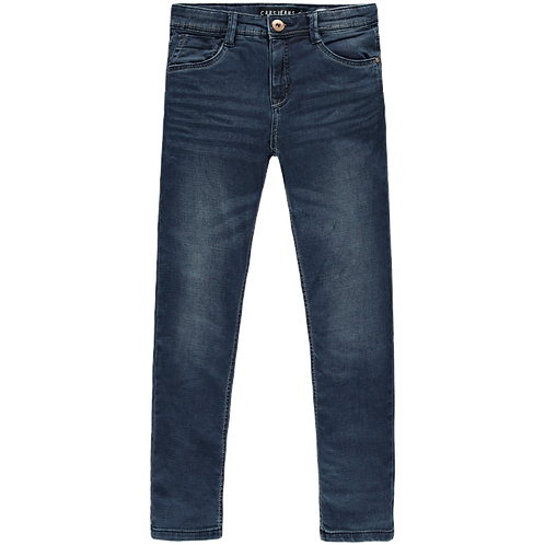 Jeans Cars Regular Fit deep blue