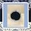 Thumbnail: フラーレンマスター用バッグ(ネイビー&ライトブルー)