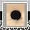 Thumbnail: フラーレンマスター用バッグ(ブラック&グレー)