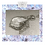 Thumbnail: 004_∞限定商品∞ クリアで光り輝くオリジナルサンキャッチャー(兼 バッグチャーム)
