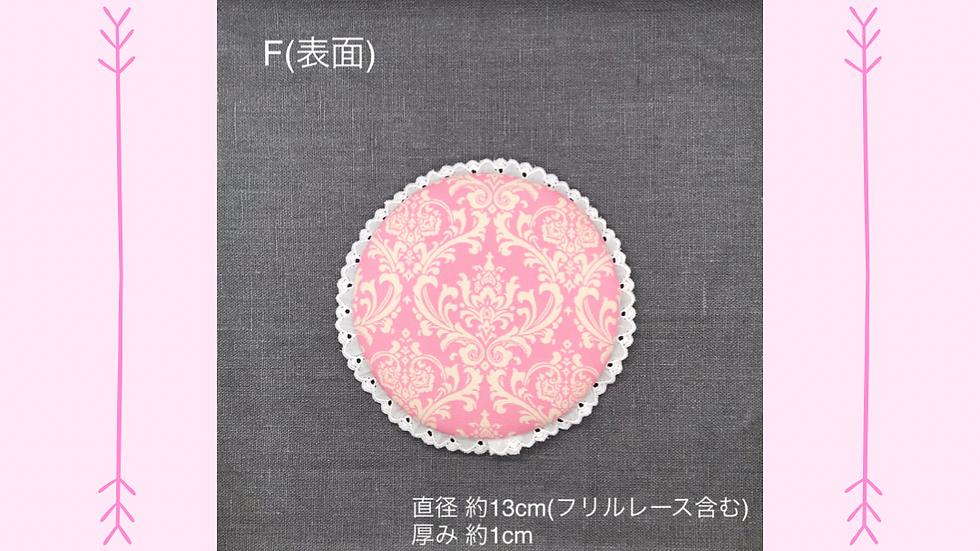 フラーレンマスター用 クッション(F)
