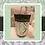 Thumbnail: フラーレンマスター用バッグ(ミントグリーン&グリーン)