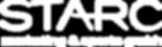starc-logo-neg_edited.png