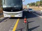 החלפת גלגל בתל אביב