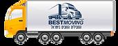 Truck-PNG-715x715 copy.png