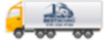 משאית הובלות.png