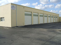 Storage Warehouse Pompano Beach.jpg