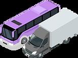 החלפת גלגל למשאית ואוטובוס.png