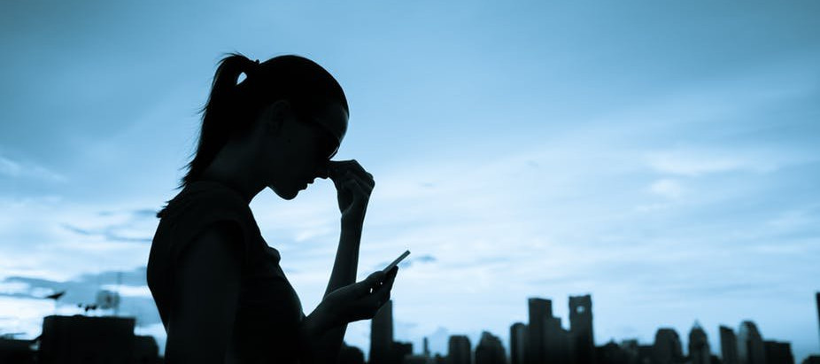 Resources for Safety Tips when using Technology as a Victim of Domestic Violence.
