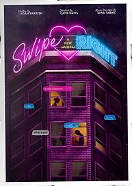 SwipeRight.png