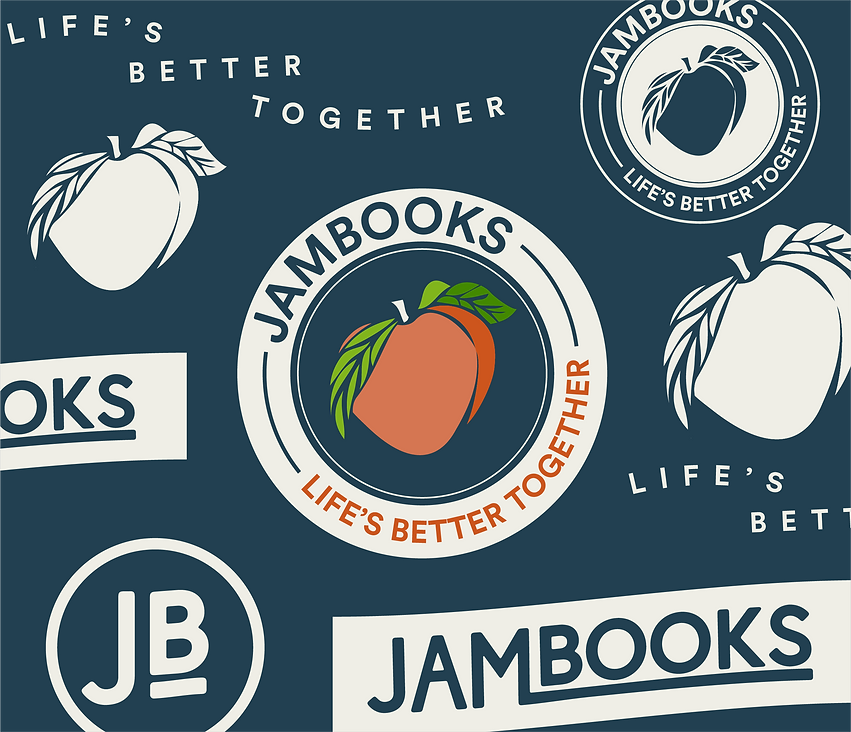 JambooksPage-03.png