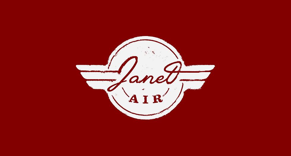 JanetAir-15.png
