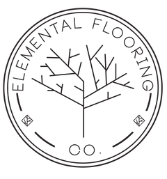 ElementalWebsite.png