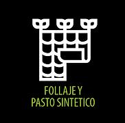 FOLLAJE Y PASTO SINTETICO.png