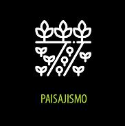 PAISAJISMO.png