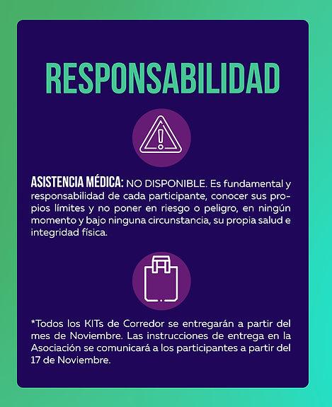 LANDING PROEDUCA RESPONSABILIDADa.jpg