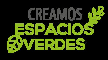 FRASE ESPACIOS VERDES.png