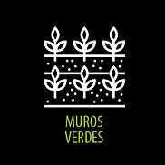 MUROS VERDES.png