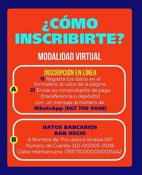 LANDING PROEDUCA INFO1 virtuala1.jpg