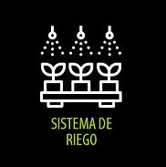 SISTEMA DE RIEGO.png