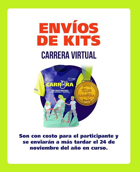 LANDING PROEDUCA INFO3 virtuala.jpg