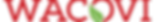 Logo Wacovi