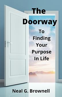 The Doorway (1).png