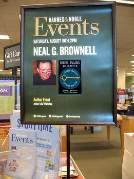 Neal Barnes&Noble sign.jpeg