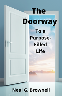 The Doorway (2).png