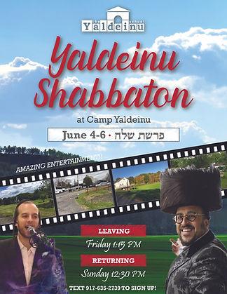 Yaldeinu Shabbaton 2-01 (1).jpg